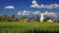 """""""A reménység nem szégyenít meg…"""" – 100 éve, 1914 április 22-én született Csepregi Béla evangélikus lelkész"""