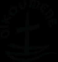"""""""Én és az én házam népe az Urat szolgáljuk"""" – Október a reformáció hónapja"""