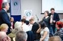 """""""Magától"""" – Gyülekezetvezetői konferencia a Déli Kerületben"""