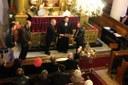A templomszentelési emlékünnepen a felújított orgona újraszenteléséért adtak hálát a szarvasiak