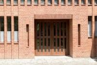 A város szakrális és kulturális tere – Húszéves a dunaújvárosi evangélikus templom