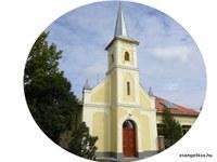 Egy hintóban utazunk – Bíztató templom újraszentelés Mezőtúron