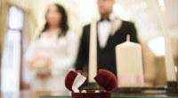 Évente átlagosan 300 pár házasodik össze Békéscsabán