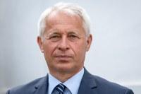 Felügyelőválasztás: Interjú Font Sándorral