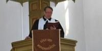 Gyarapszik a makói evangélikus közösség