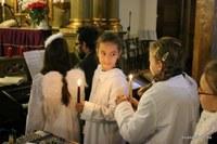 Háromkirályok és a teológusok – Szubjektív beszámoló a szarvasi adventi teológusnapról