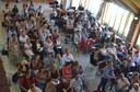 Istenadta tehetség – Evangélikus pedagóguskonferencia Aszódon – Élő videó!