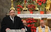 Keresztény–zsidó imaórával zárult az ökumenikus imahét