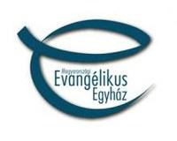 Közép-Európai Keresztény Találkozó, Budapest