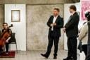 Luther Márton romantikus arca – Időszaki kiállítás az EOM-ban