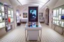 Luther öröksége az Evangélikus Országos Múzeumban