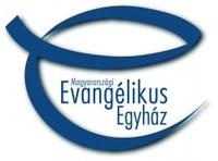 Megosztották egymás között a feladatokat a püspöki tanács tagjai
