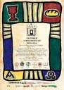 Október a reformáció hónapja – Nyitó istentiszteletet tartottak a Kálvin téri református templomban