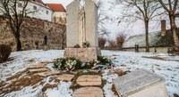 Ökumenikus megemlékezés a málenkij robot áldozatairól Siklóson