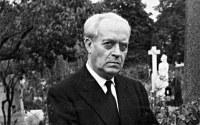Ordass Lajos püspökre emlékeztek