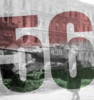Pásztorlevél a Magyarországi Evangélikus Egyház gyülekezeteinek az 1956-os forradalom és szabadságharc hatvanadik évfordulójának ünnepén
