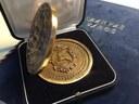 Evangélikus kitüntetések Szarvason