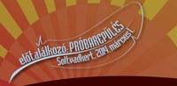 Szélrózsa Előtalálkozó és Déli Kerületi Ifjúsági Nap