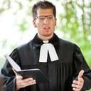 Teológusok szolgáltak Orosházán a hétvégén