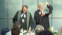 Történelmi jelentőségű évnyitó Soroksáron