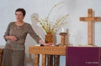 Vezetett vezetők – A Déli Egyházkerület Felügyelői Konferenciája Piliscsabán