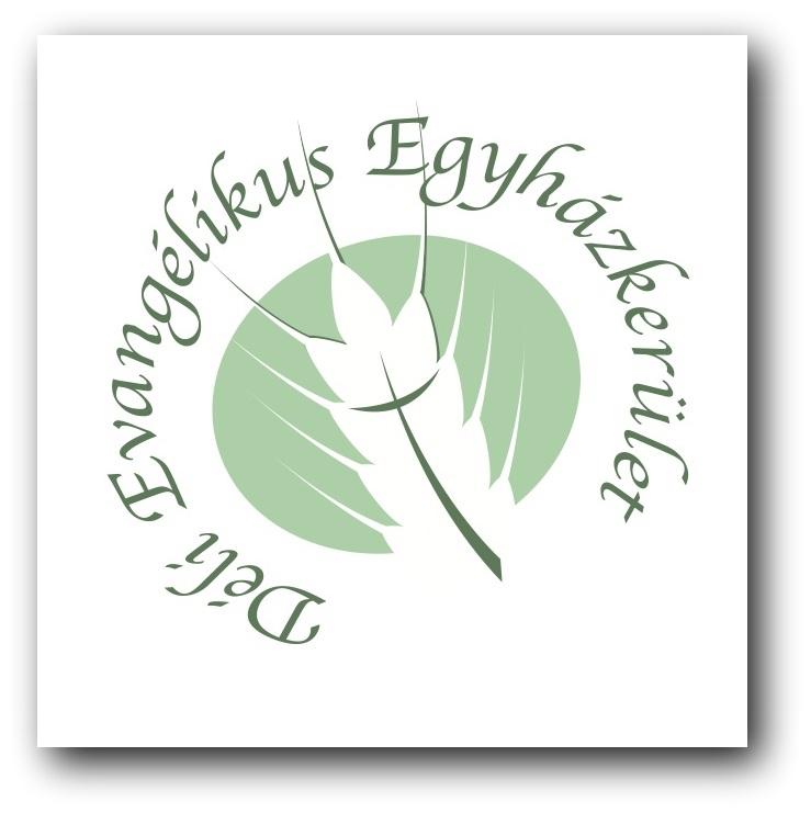 A Déli Evangélikus Egyházkerület munkaterve a 2017-2018-as évre