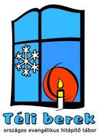 1. Téli Berek – országos evangélikus hitépítő tábor