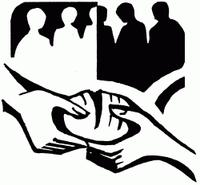 Egyházkerületi diakóniai munkatársak találkozója