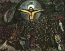 Exodus_Marc_Chagall.jpg