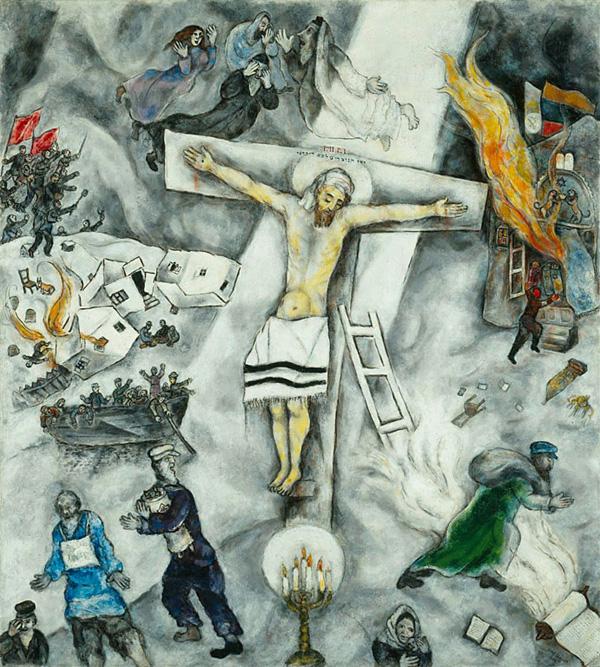White_Crucifixion_Marc_Chagall.jpg