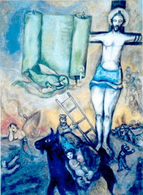 Yellow_Crucifixion_Marc_Chagall.jpg