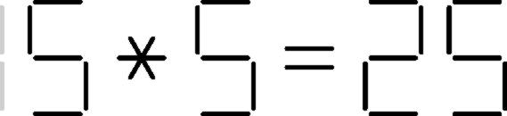 Gyufafeladvany700_megoldas.jpg