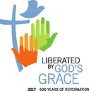 Reformáción innen és túl – Wittenbergtől Windhoek-ig